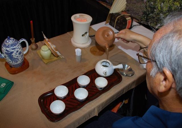 Original tea el mundo del te - Infudea alta gama ...